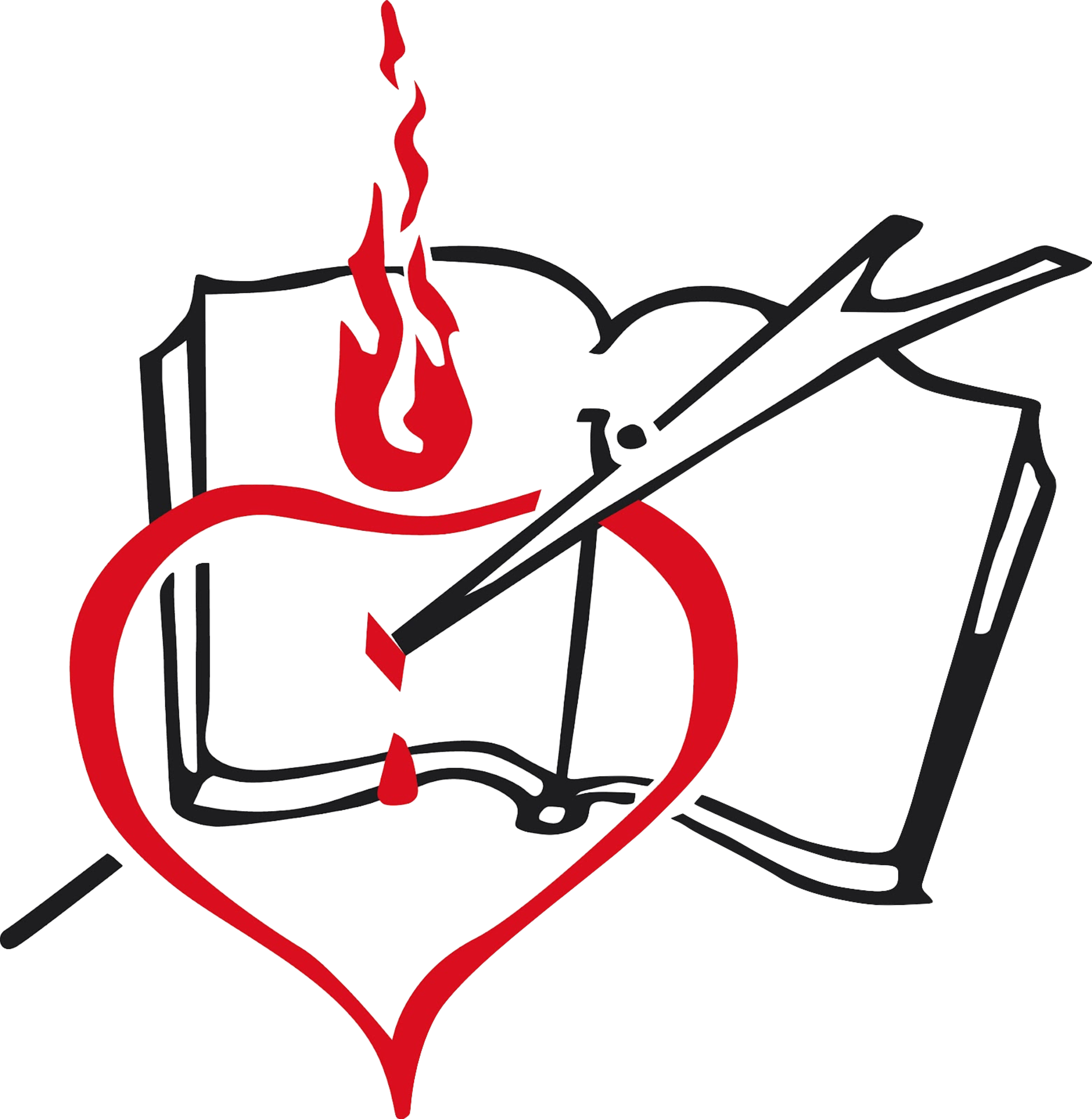 Aug Logo