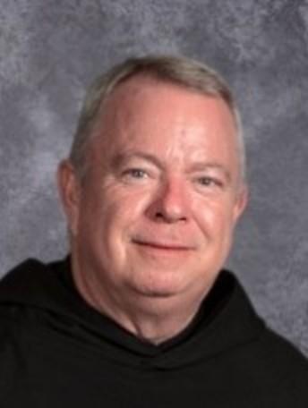 Fr. Kirk
