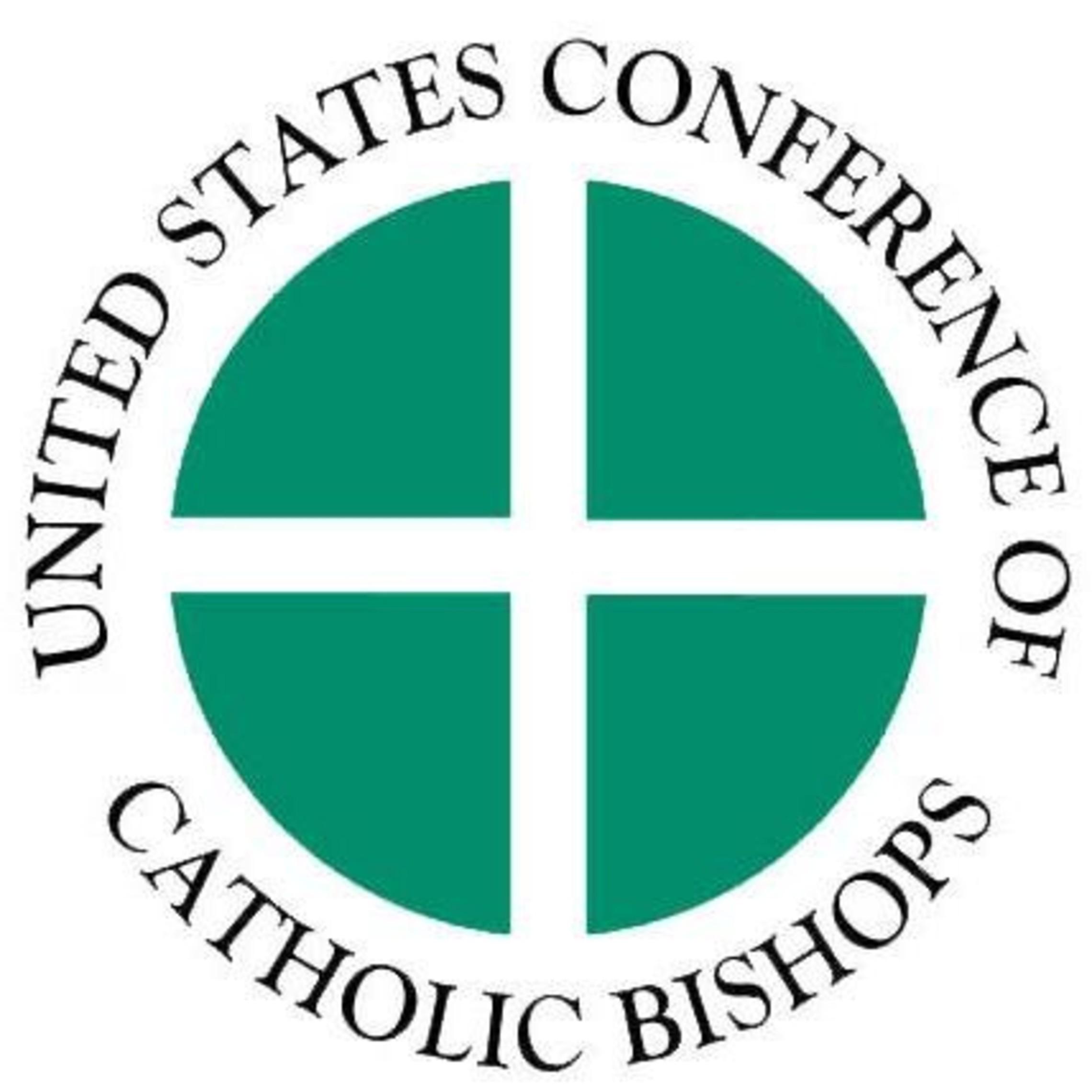 Online Learning St Thomas Aquinas Catholic Church Ojai Ca