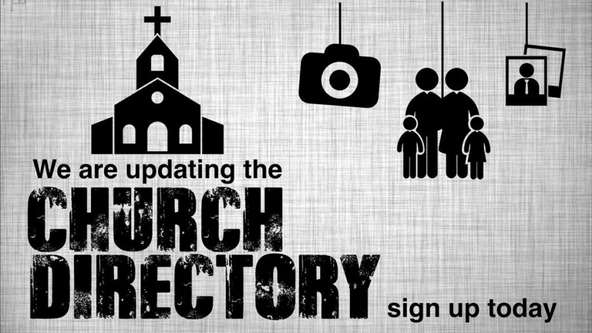 Churchdirectory2018web 1024x576