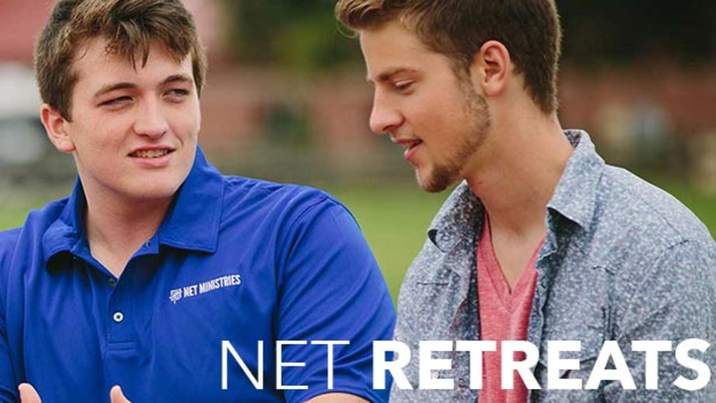 Net Netretreats