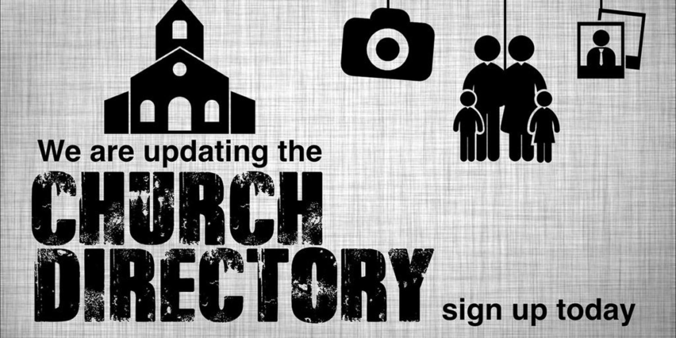 Churchdirectory2018web 1024x576